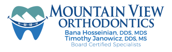 Mountain View Orthodontics