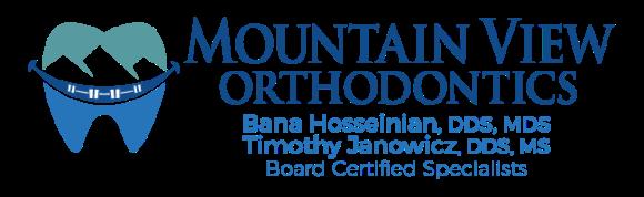 Financial | Mountain View Orthodontics | Vinton Virginia